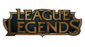 league_of_legends___logo_rework_by_prodigioushd-d68nw1c