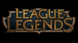 league_of_legends___logo_rework_by_prodigioushd-d68nw1c