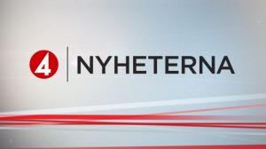 tv4nyheterlive2