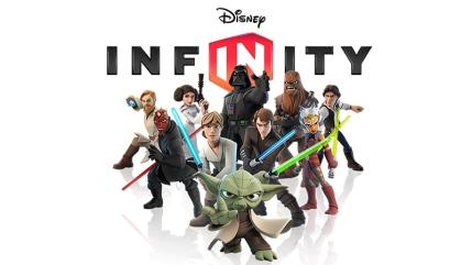 Disney-Infintiy-3.0-star-wars