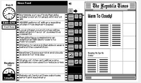 republia-times