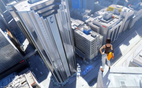 Special-Mirrors-Edge-Catalyst-Wallpaper.jpg