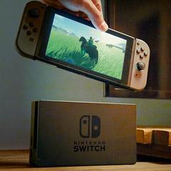170203-switch-240-cm