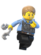 lego-city-undercover-the-chase-begins-3ds_jemb
