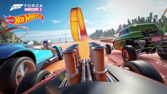 140893-games-news-forza-horizon-3-update-adds-crazy-hot-wheels-tracks-to-muck-around-on-image11-dg3i5ykv9j