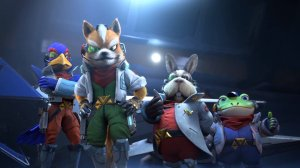 starlink-starfox_feature