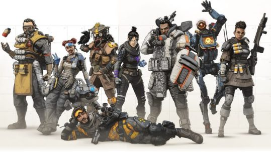 apex-embed-about-legends-788x443